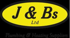 J&Bs Plumbing & Heating